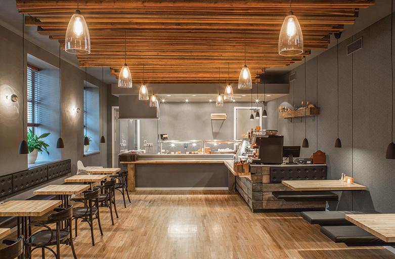 10 Reasons to Choose Wood Flooring