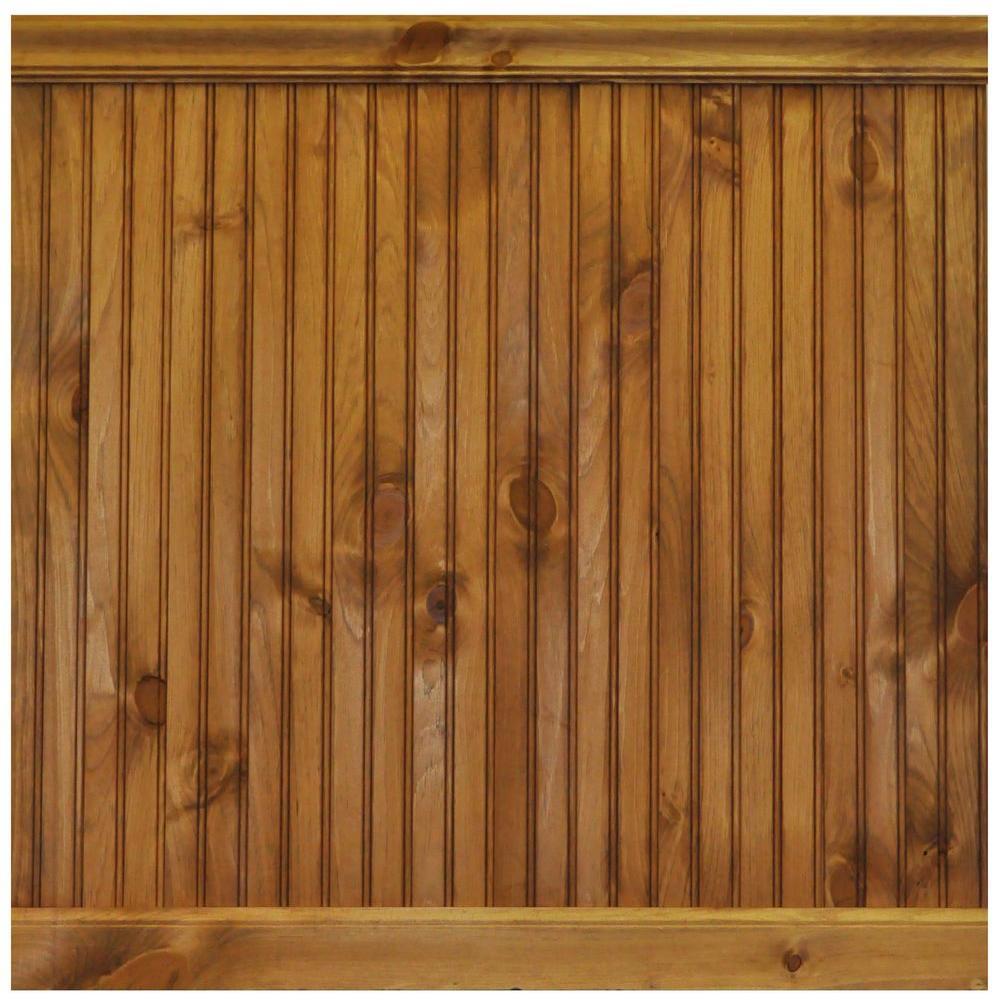 Blue Pine Paneling Druk Wood Manufacturing Group